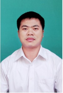 Anh_Nam_1