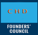 FOUNDERS-COUNCIL1