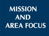 Mission and Area of Focus