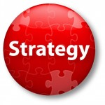 strategy-wording