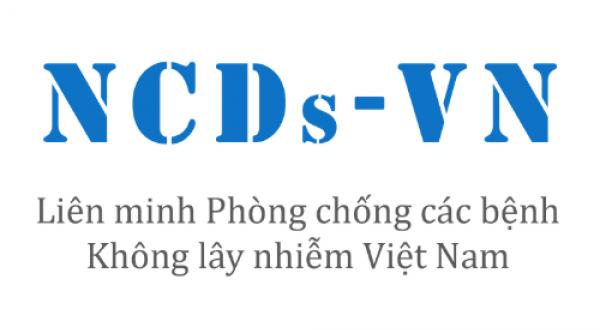 Trung tâm Tư vấn sức khỏe và Phát triển cộng đồng trở thành thành viên của Liên minh Phòng chống bệnh không lây nhiễm Việt Nam