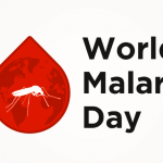 World-Malaria-Day-1-21