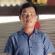 Giang A Nu, Village Health Worker from Dak Lak Province, Vietnam