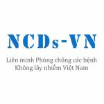 NCDsVN_logo