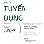 poster tuyendung-01