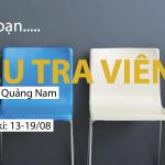 Tuyen DTV-01