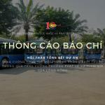 BI_Thong cao bao chi Tong ket BI