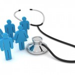 health-insurance-agency-pittsburgh-pa1