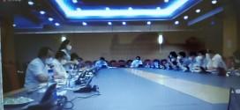 Giới thiệu mô hình phối hợp giám sát thực thi Luật phòng, chống tác hại của thuốc lá tại Ủy ban Xã hội Quốc hội